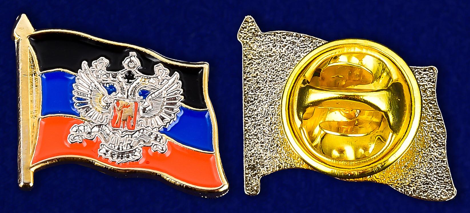 Доставка по Москве, России и за рубеж